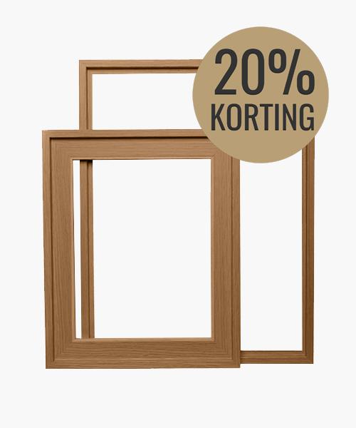 BaklijstenGigant.nl-Baklijst-Eiken-Fineer-Dibond-11-mm-BG0071-20-korting