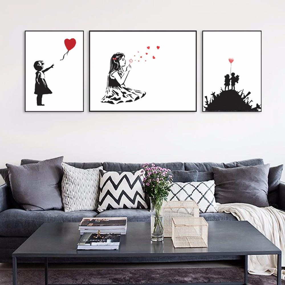 Art Decor Ideas Living Rooms: Wat Is Een Baklijst Of Houten Canvas Kader